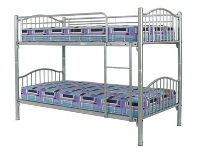 Soria Single (3) Bunk Bed