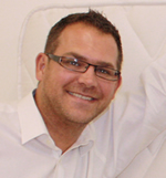 Andrew, MD of Mattressman