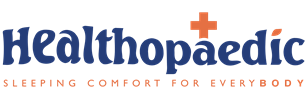 Healthopaedic