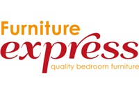 Furniture Express