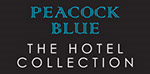 Peacock Blue Hotel