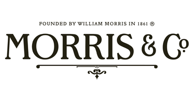 william morris and co