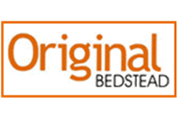 Original Bedstead Co