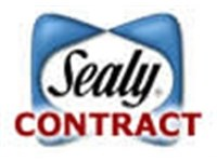 Sealy Contract