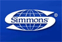 Simmons Bedding Group