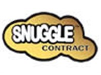 Snuggle Contract