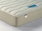 Memory Sleep with Divan Set