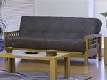 Ipo Futon (Base Only)