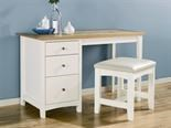 Alaska Dressing Table