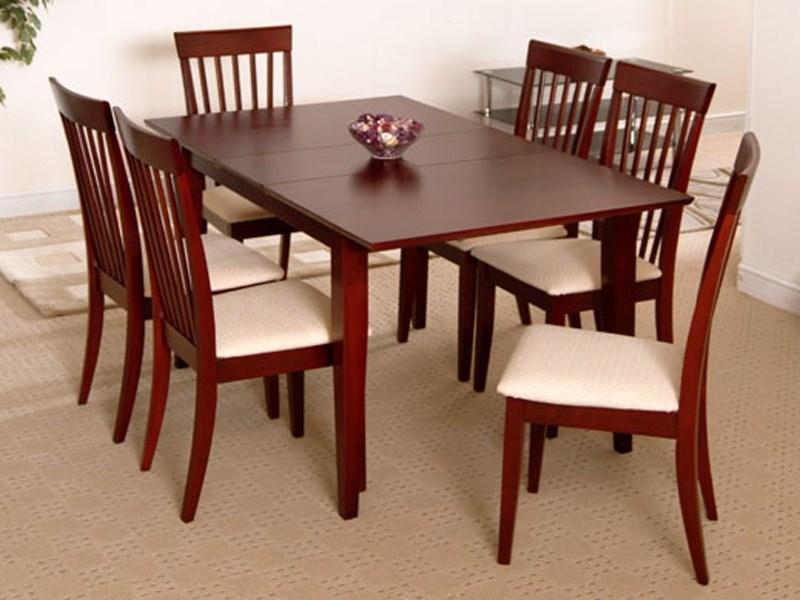 dining table leeds dining tables