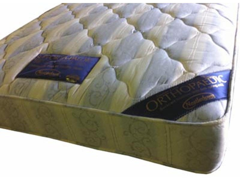 Sleep Doctor Mattress Store In Michigan Tempur Pedic