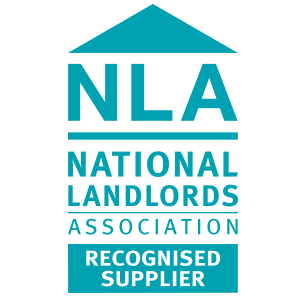 NLA Supplier
