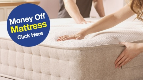 View Mattresses On Sale Promotion