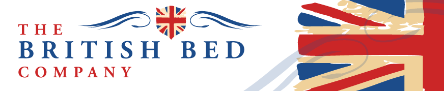 British Bed Company