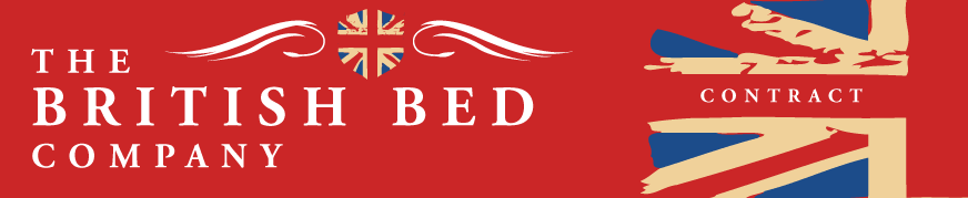 British Bed Company Contract