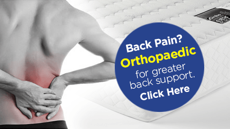 View Orthopaedic Products