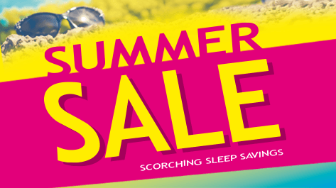 View  Summer Sale Products