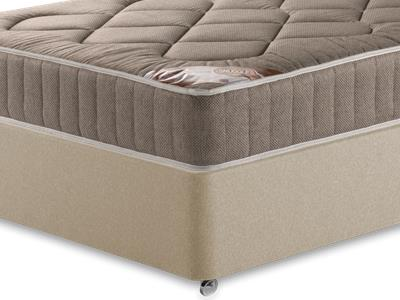 Buy small double divan bed sets at mattressman for Small double divan bed and mattress