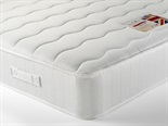 Anniversary Pocket Ortho Mattress
