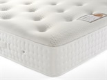 BackcareSupreme 2000 Mattress