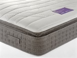 Restapillow Comfort Open Coil Mattress