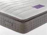 Restapillow Comfort Open Coil Mattress