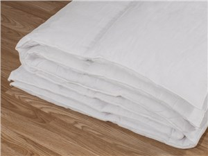 Landlord Hollowfibre Polycotton 10.5 Tog
