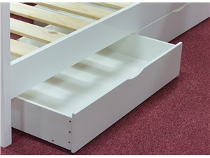 Cheap Small Single Bed Frames Buy Online Mattressman
