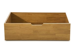 Macy Storage Drawer (Cherry)