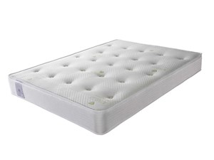 Sealy Activsleep Ortho Extra Firm Support Mattress