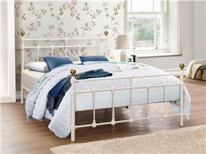 The best selection of beds and mattresses available in Manchester and Liverpool.