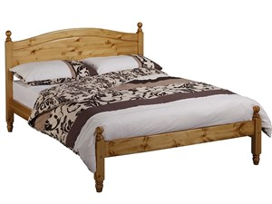 Cheap Small Single Bed Frames Buy Online Mattressman