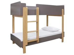 LPD Furniture Hero Grey