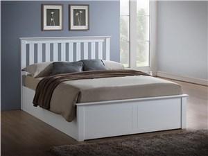 e6b6f075f149 Cheap Small Double (4ft) Bed Frames - Buy Online | Mattressman