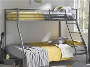 3ff4b70b5b97 Cheap Bunk Beds - Cheapest Childrens Bunk Beds Deals And Sale Finder ...
