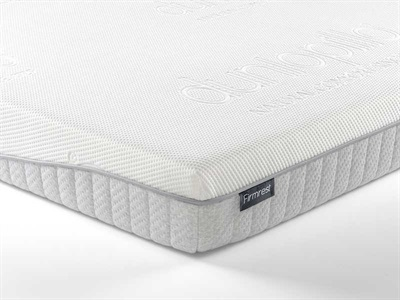 Dunlopillo Firmrest 4 6 Double Mattress