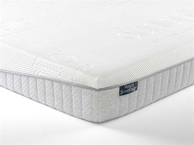 Dunlopillo Royal Sovereign  4 6 Double Mattress