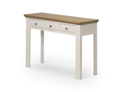 Furniture Express London Dressing Table Dressing Table