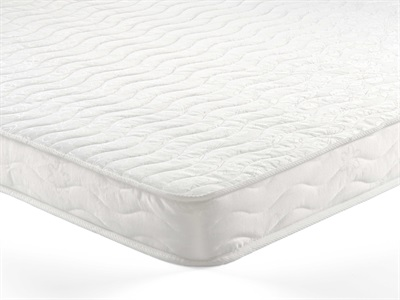 Snuggle Beds Snuggle Foam Reflex Foam Mattress from £102