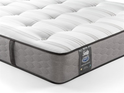 Sealy Millionaire Backcare Memory 6 Super King Mattress Offers Deals Sale Cheapest Prices