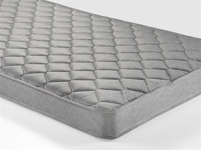 Snuggle Beds Snuggle Bunk Deluxe 3 Single Mattress