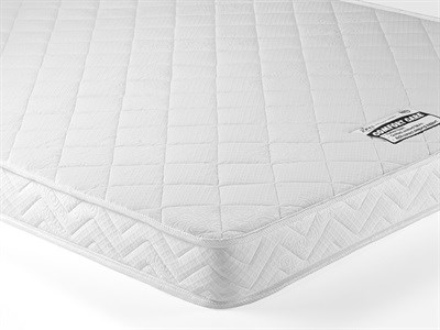 Birlea Comfort Care 3 Single Mattress