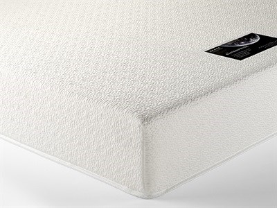 Healthosleep Enterprise 3 Single Mattress