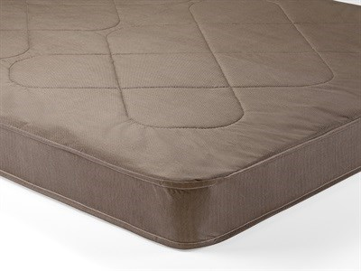 Snuggle Beds Snuggle Light 4' Small Double Mattress