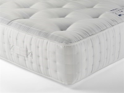 Relyon Ultimate Ortho Support 1500 4 6 Double Mattress