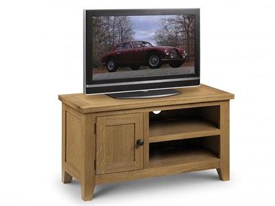 Product photograph showing Astoria Tv Unit