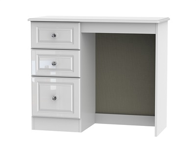 Furniture Express Balmoral Vanity Table Dressing Table