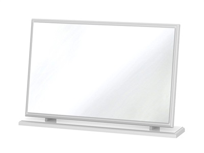 Furniture Express Balmoral Large Mirror Mirror