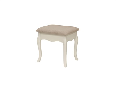 Furniture Express Chantilly Stool Stool