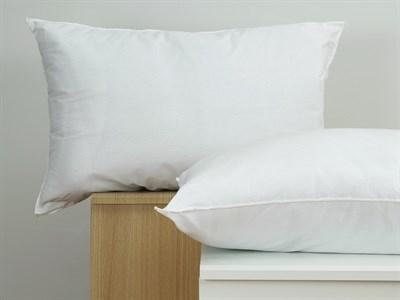 Fogarty Cotton Deluxe Pair Pillow Pair Pillow
